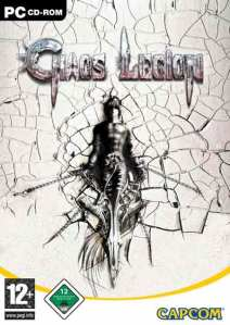 chaos-legion-pc