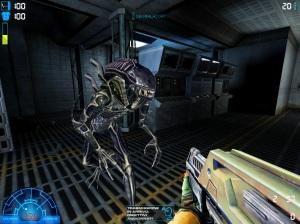 Alien-vs-Predator-2-Patch_1